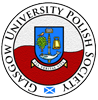 Glasgow University Polish Society
