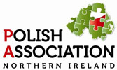 Polish Association Northern Ireland